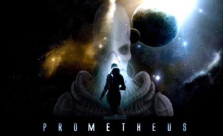 Prometheus-movie-Ridley-Scott