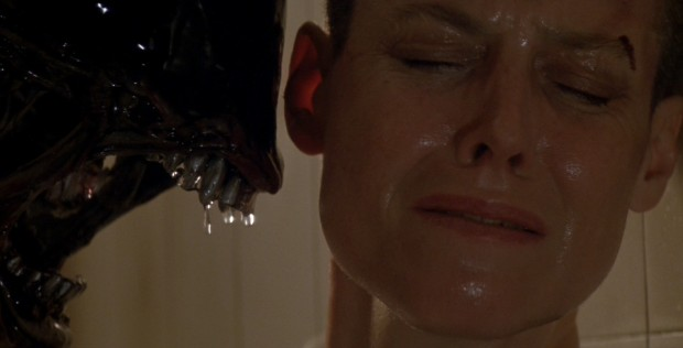 621683-alien3_threat