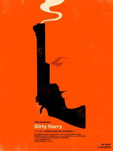 dirty-harry-rolling-roadshow-poster
