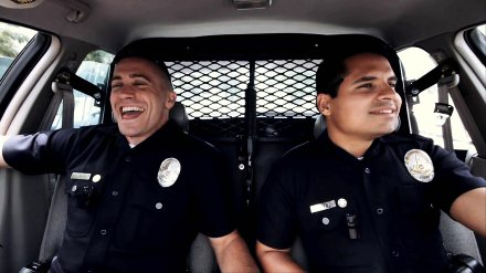 endofwatch2