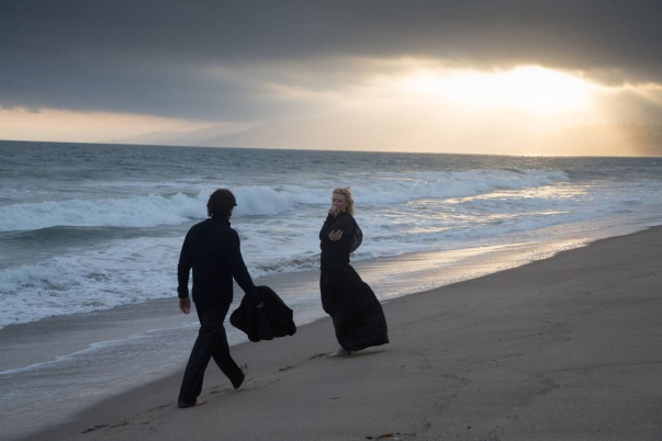 moviereview-knightofcups-032516-image2