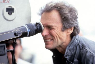eastwood-directing